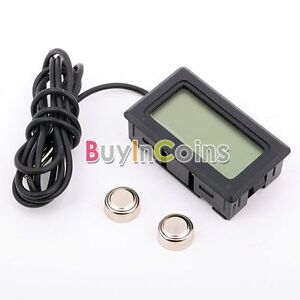 New-Digital-Thermometer-Temperature-Sensor-LCD-Display-SA