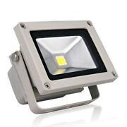 LED Uplighter