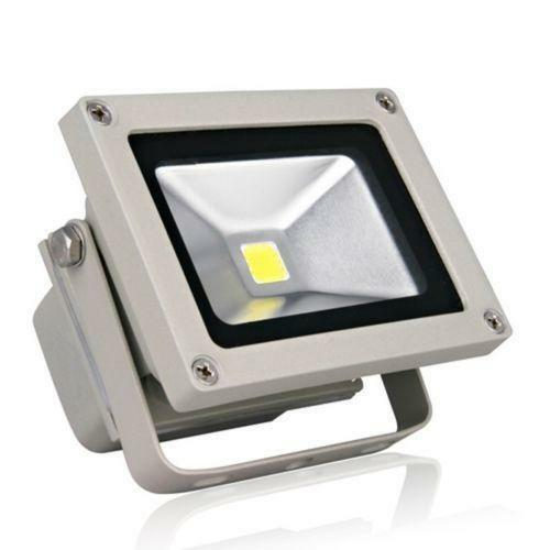Led Spotlight Bulbs Amazon: LED Uplighter: Stage Lighting & Effects