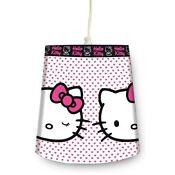 Hello kitty lamp ebay