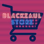blackzaul_store