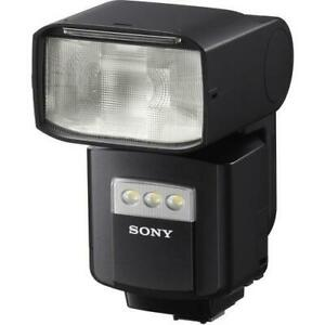 SONY FLASH HVL-F60RM boxed