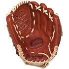 Rawlings USA Glove