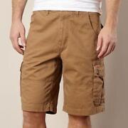 Mantaray Shorts