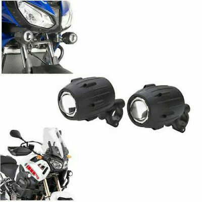 GIVI SET MOUNTS FOR MOUNT SPOTLIGHTS TRIUMPH  TIGER 800 XC800 XR 18