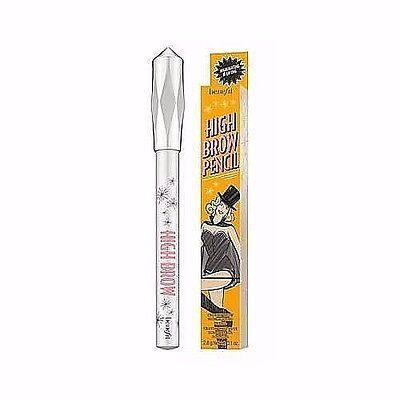 Benefit Cosmetics High Brow Highlight & Lift Eyebrow Pencil - NIB