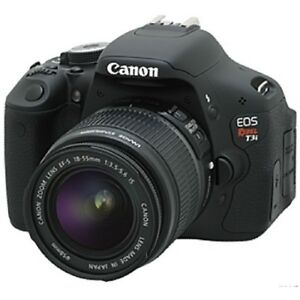Wanted: Cheap DSLR / Mirrorless Compact Camera and /or lenses