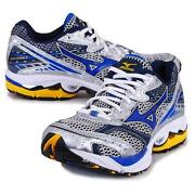 Mens Running Shoes Size 8