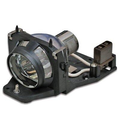 Alda PQ Original Beamerlampe / Projektorlampe für TOSHIBA SP-LAMP-LP5F Projektor Toshiba Sp-lamp