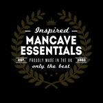 Mancave Essentials