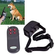 Electronic Dog Collar