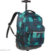 Carry on Luggage Backpack
