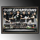 Unsigned Rugby Union Memorabilia