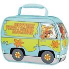 Scooby Doo Mystery Machine Lunch Box