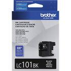 Printer Ink Cartridges for Brother