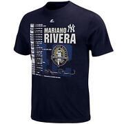 Mariano Rivera Shirt