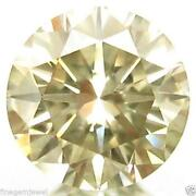 Golden Yellow Diamond