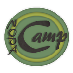 noVa-Camp