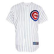 Baseball Jersey Large