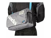 SPADA - Gonzo Urban traveller bag - New with tags