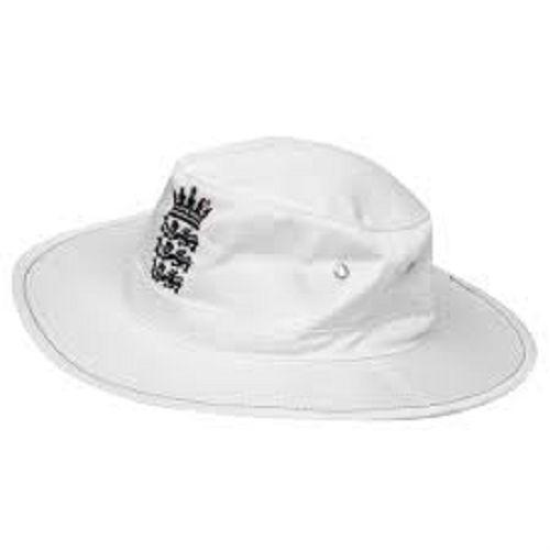 Adidas Sun Hat  5976af2fda7