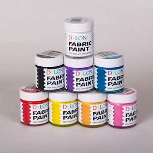 Best Selling In Fabric Paint Ebay Best Sellers