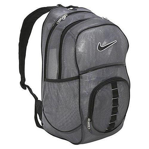 1357830e30 Nike Mesh Backpack