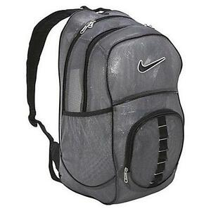 987ecf7b56 Nike Mesh Backpack