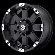 Ford Excursion Rims