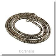 Trollbeads Necklace