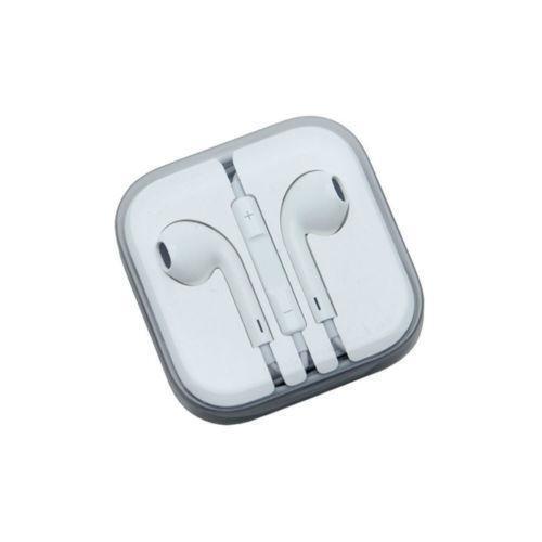 iPod Headphones Volume Control | eBay