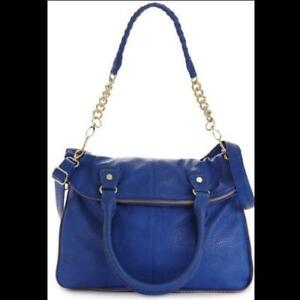 Used Steve Madden Handbags