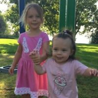 URGENT: Nanny Wanted - Nanny for 3 young children and housekeepi