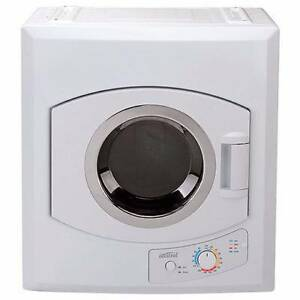 MISTRAL 4KG CLOTHES DRYER SALE MODEL Bidwill Blacktown Area Preview