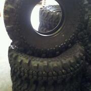31X10.5X15 Tyres