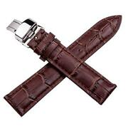 24mm Watch Band