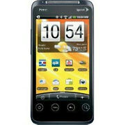 HTC EVO Shift Phone