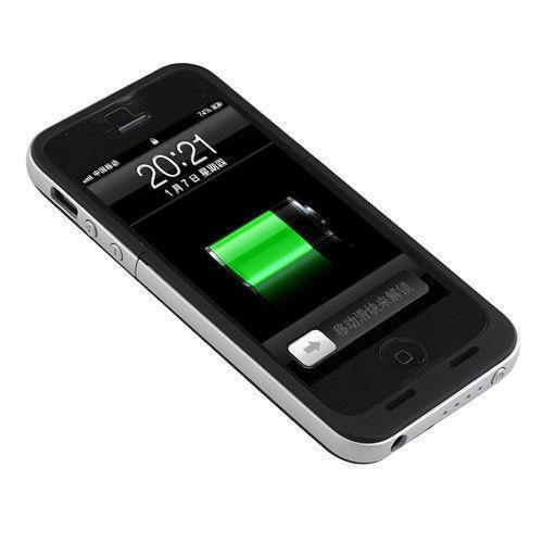 iphone 5 ebay iphone 5s charging ebay 10985