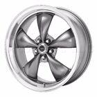 17x9 Racing Wheels Wheels