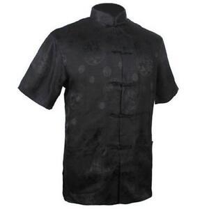 d737ae59 Kung Fu Shirt | eBay