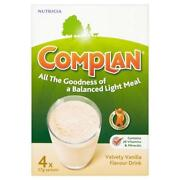 Complan