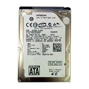 20GB SATA Laptop Hard Drive