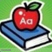 Early Childhood Educator Wanted - Substitute Pre-K Teacher, Assi