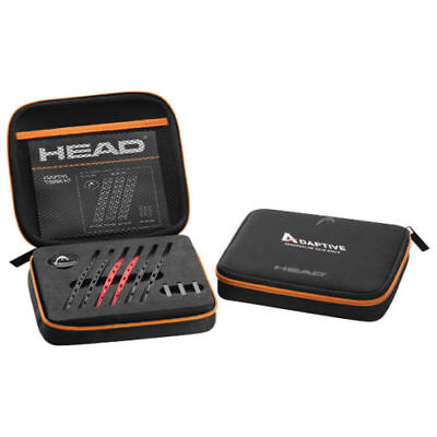 HEAD  Speed Adaptive Tuning Kit dpd 1 day delivery uk.