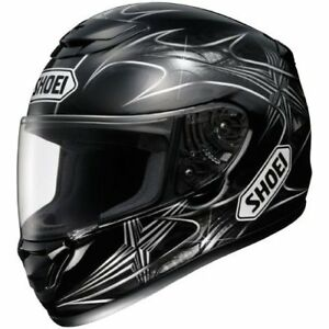 Casque moto Shoei Qwest Neuron XL..