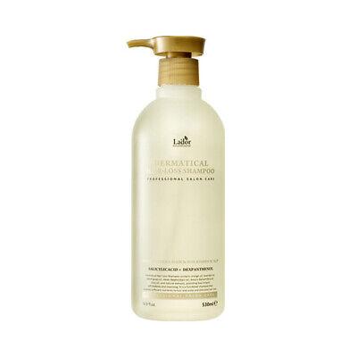 [Lador] Dermatical Hair Loss Shampoo - 530ml