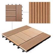 Terassen Holz