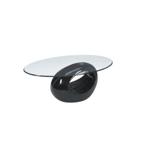 Designer glastisch tische ebay for Designer glastisch