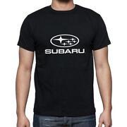 Car T Shirts