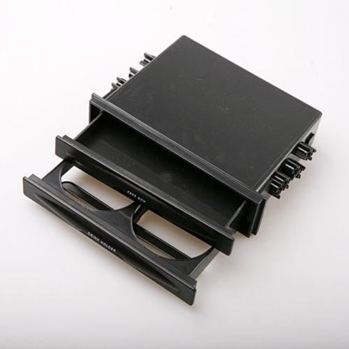 Cassette Holder Ebay